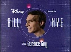 250px-Bill_Nye_the_Science_Guy_title_screen.jpg