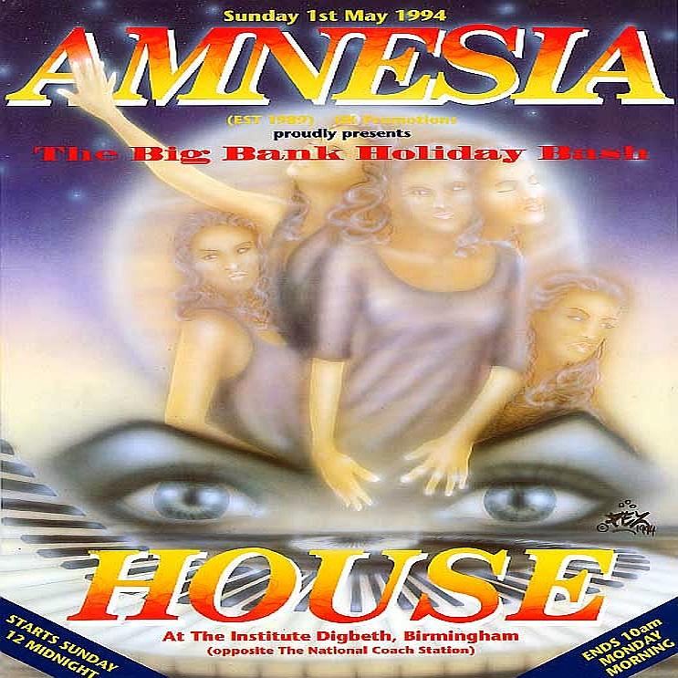 _Amnesia House - Institute (Birmingham, West Midlands) - 1994-05-01.jpg