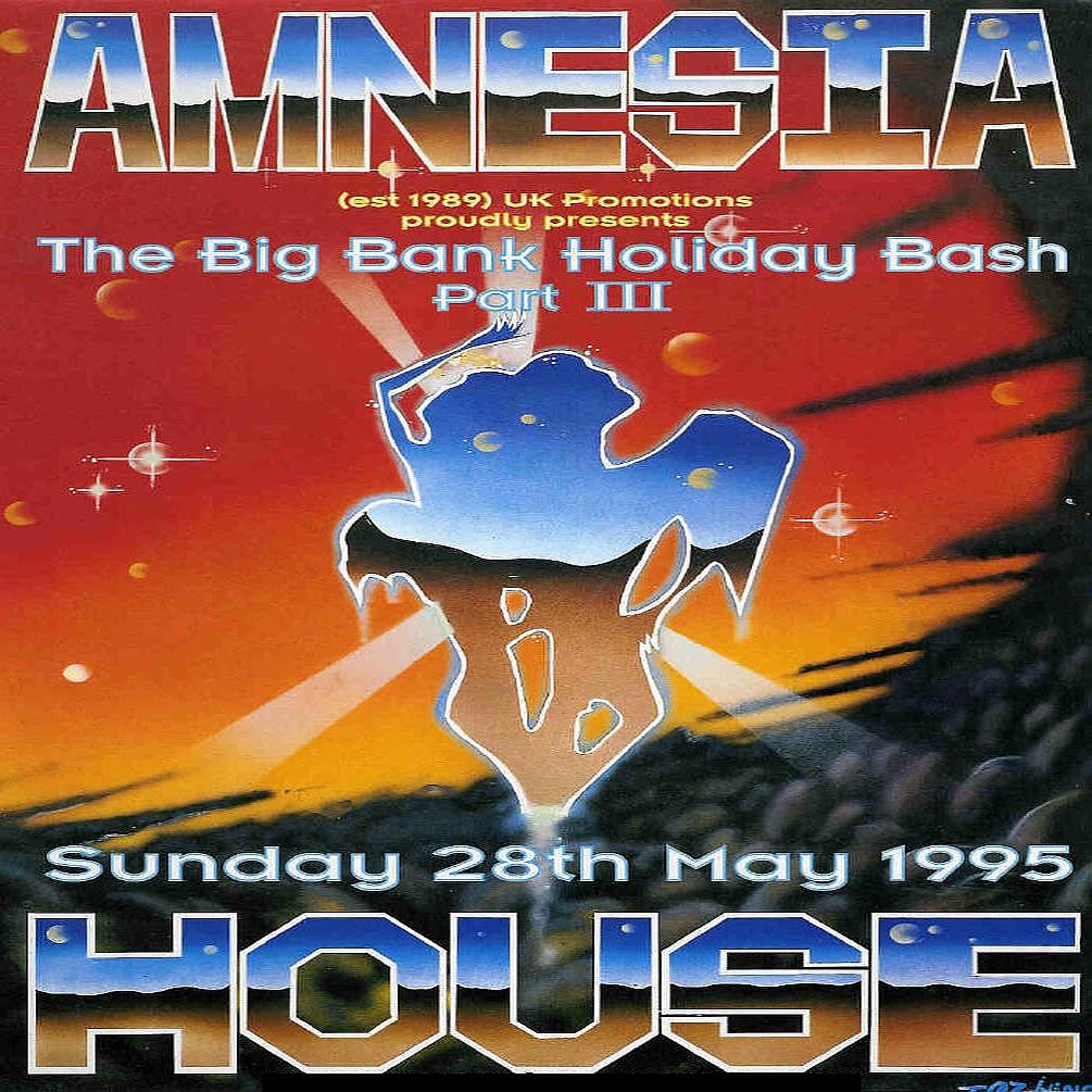 _Amnesia House - Institute (Birmingham, West Midlands) - 1995-05-28.jpg