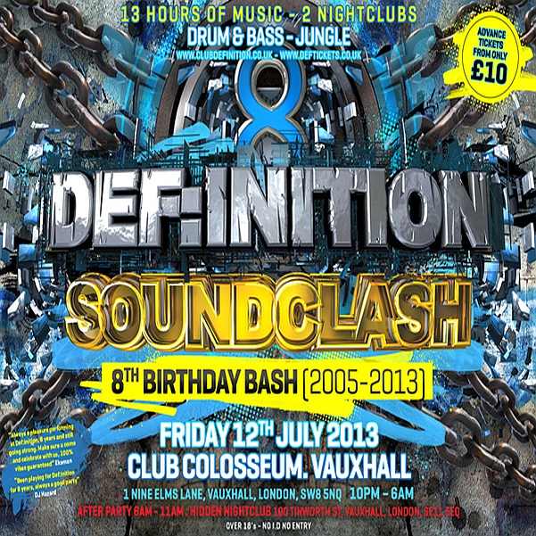 _Definition - Club Colosseum (Vauxhall, London) - 2013-07-12.jpg