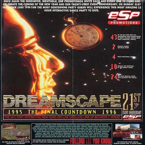 _ESP Promotions - Sanctuary (Milton Keynes, Buckinghamshire) - 1995-12-31.jpg