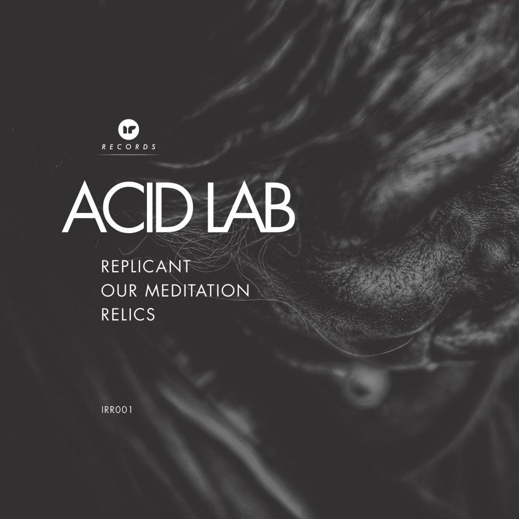 AcidLab_IRR001_1800x1800.jpg