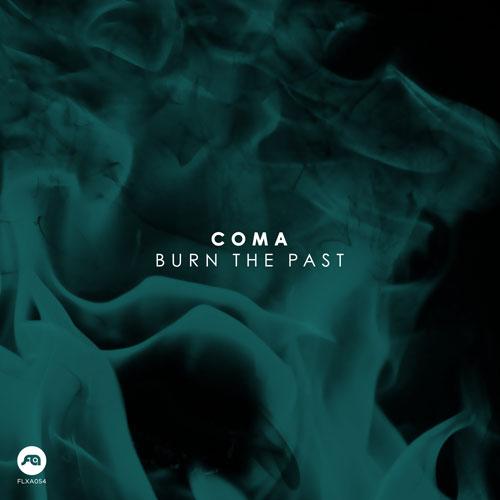 COMA-Burnthepast-Internet.jpg