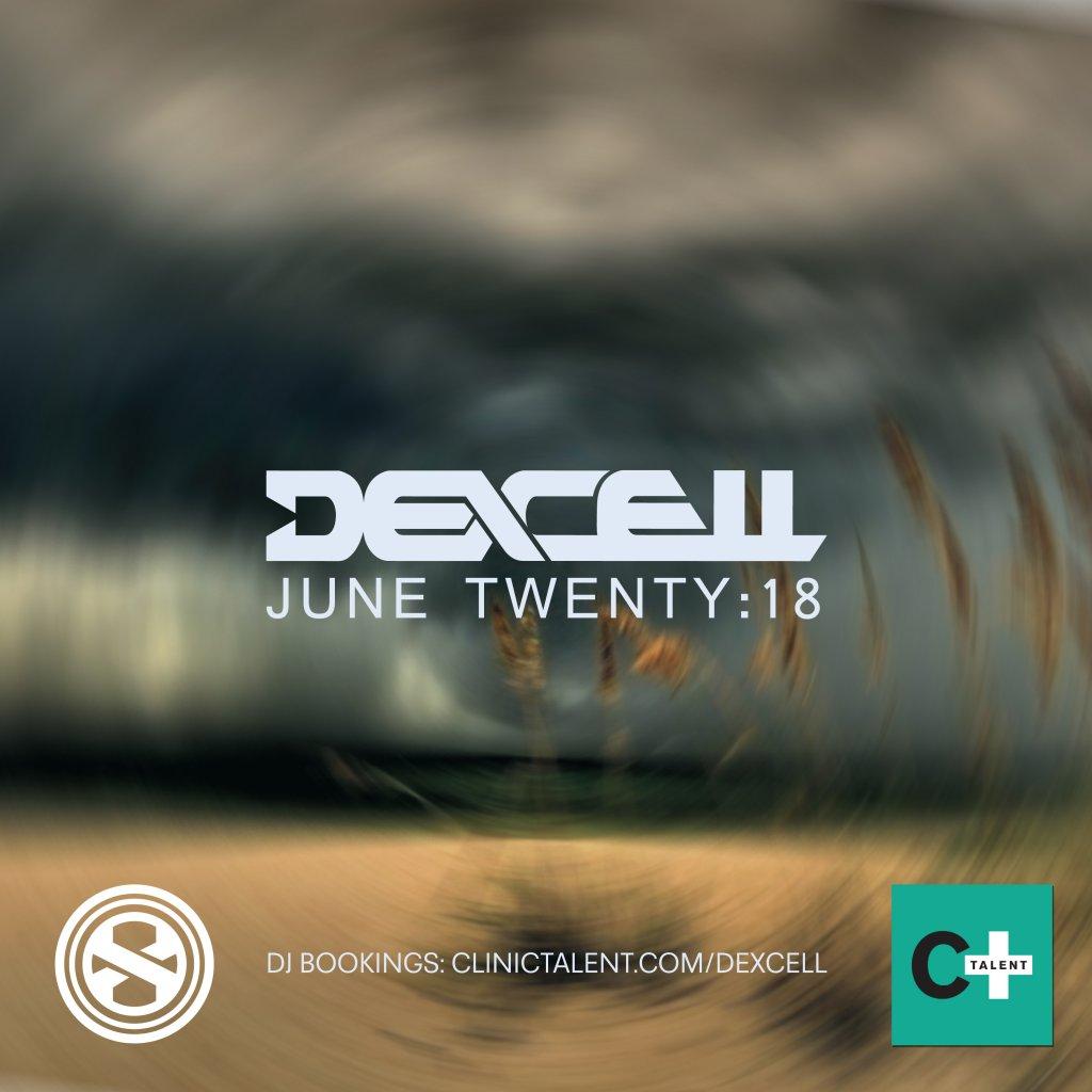 Dexcell June 18 Art.jpg