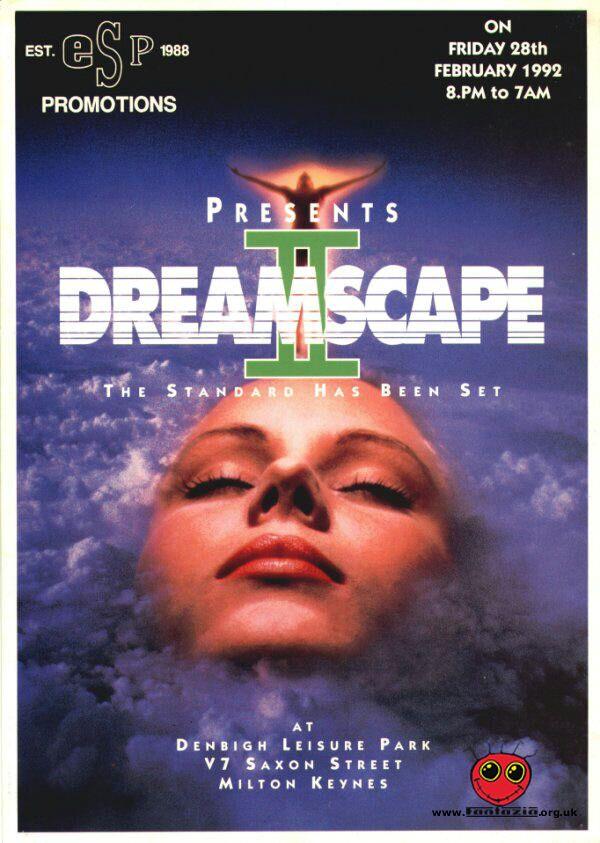 dreamscape2_28-02-1992_f.jpg