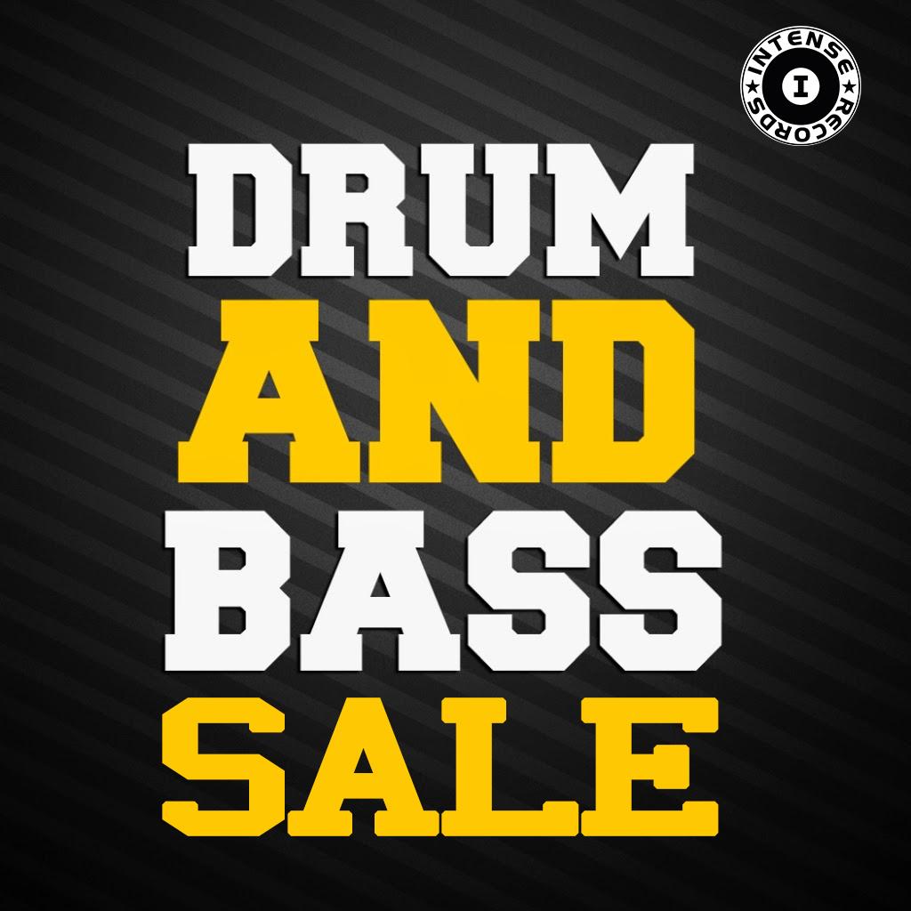 Drum & Bass SALE.jpg