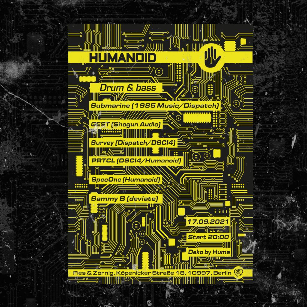 HMND006_Insta_Post.png