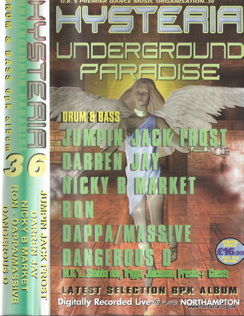 Hysteria_36_UndergroundParadise_6Tape.jpg