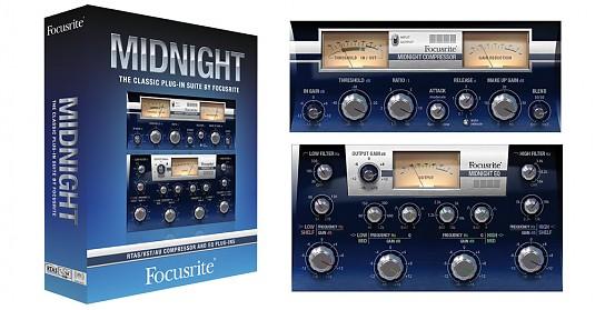 Midnight Suite.jpg