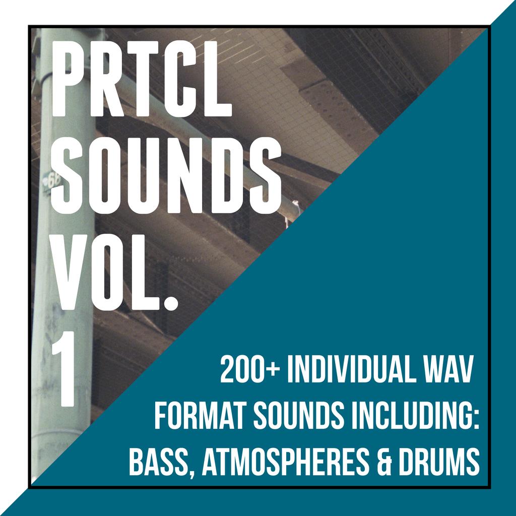 PRTCL-Sounds-vol-1-final.png