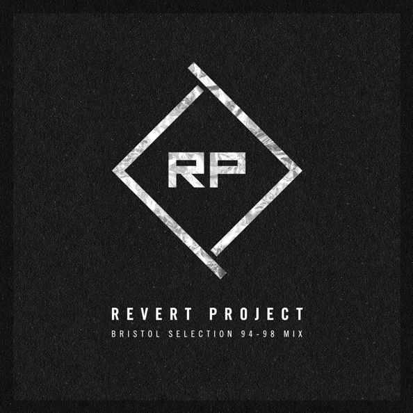 revert-project-mix.png