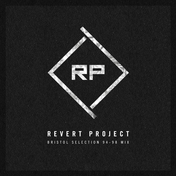 revert-project-mix.png