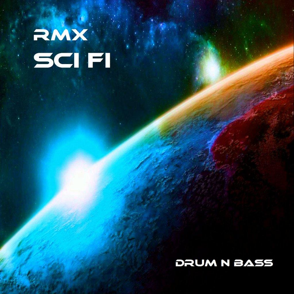 rmx - sci fi.jpg