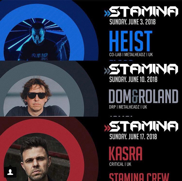 Stamina June line up.jpg