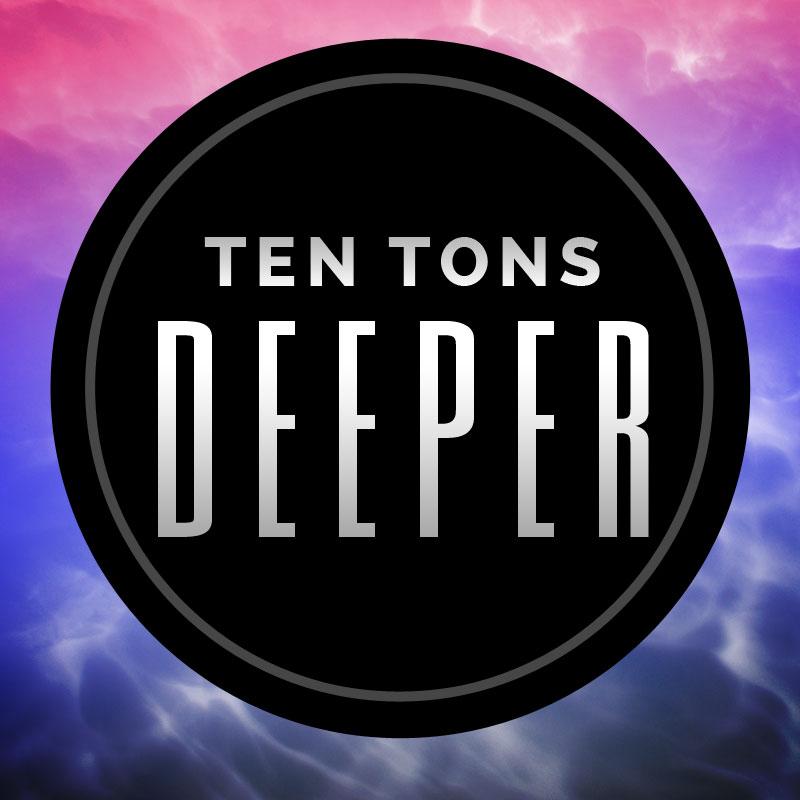 TTD logo.jpg
