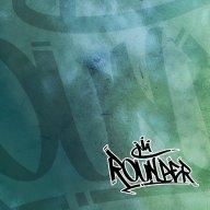 Rounder RG