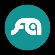 Flexout Audio HQ