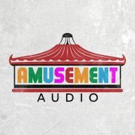 Amusement Audio