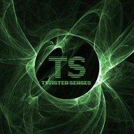 TwistedSenses16