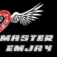 master emjay