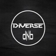 DiversedNb