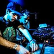 DJ Hunger
