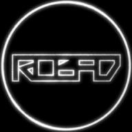 robots777
