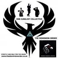 THE Dominion Order