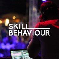 Skill Behaviour