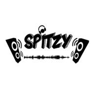 Spitzy