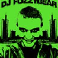 Dj_Fozzybear