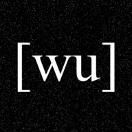 WastedUniverse[wu]