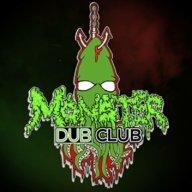 Monster Dub Club