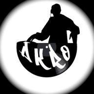 DJ_Akro