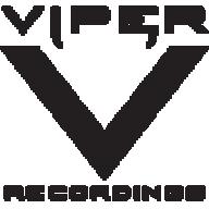 Tim Viper Recs