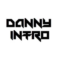 Danny_Intro