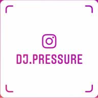 Pressur3