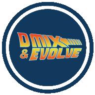 DJ_Evolve