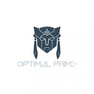 Optimal Prime