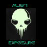 Alien Exposure