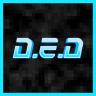 D.E.D
