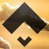 Kompas-Audio