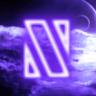 nebulaemybae