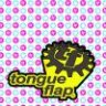 TongueFlap