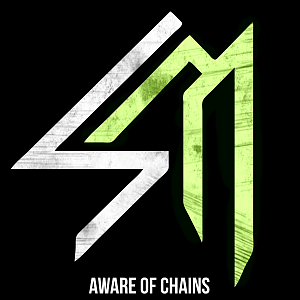Subliminal Message - Aware of Chains EP