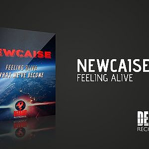 Newcaise - Feeling Alive [Default Recordings] - YouTube