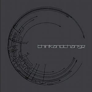 Instra:mental & dBridge - White Snares - YouTube