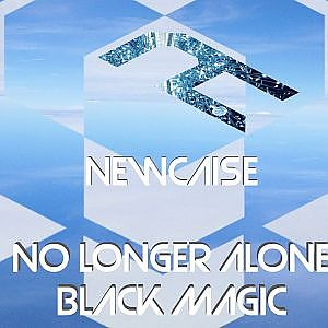 Newcaise - Black Magic - YouTube