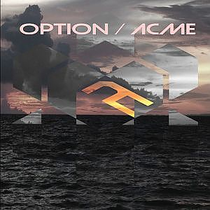 Acme - Abstract Matters