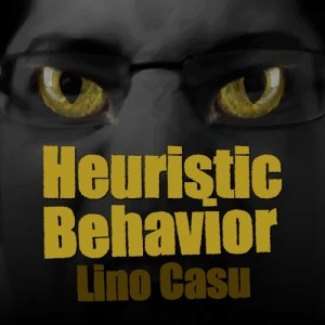 Heuristic Behavior by Lino Casu | Free Listening on SoundCloud